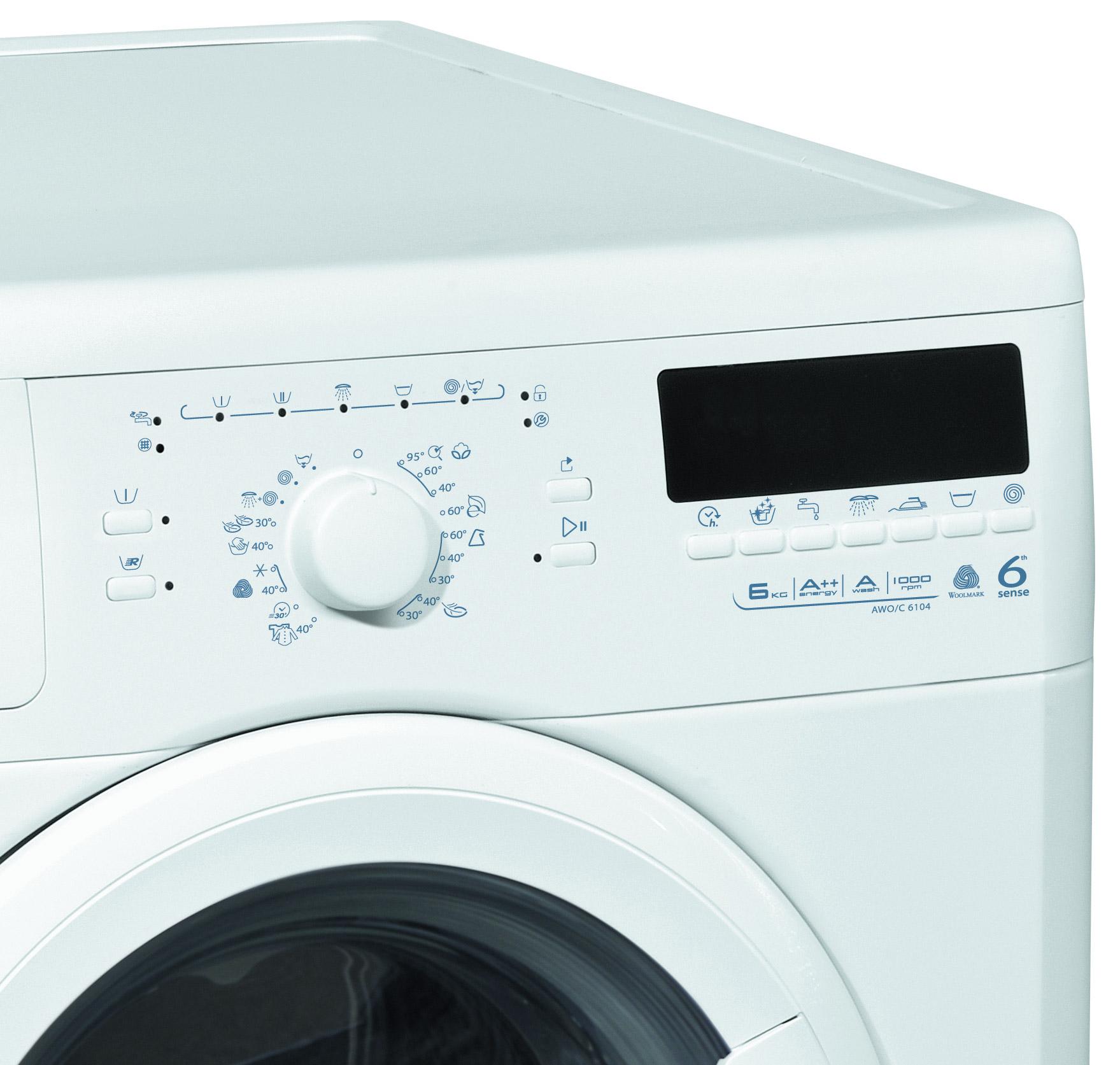 whirlpool awo c 61001ps el lt lt s mos g p grx electro. Black Bedroom Furniture Sets. Home Design Ideas