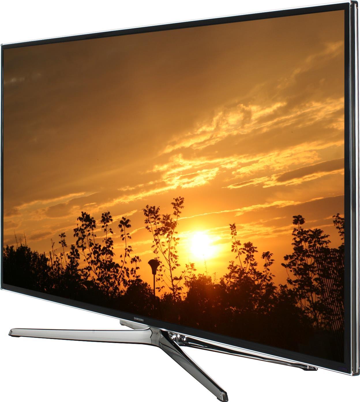samsung ue48h6400 full hd 3d smart led tv grx electro. Black Bedroom Furniture Sets. Home Design Ideas