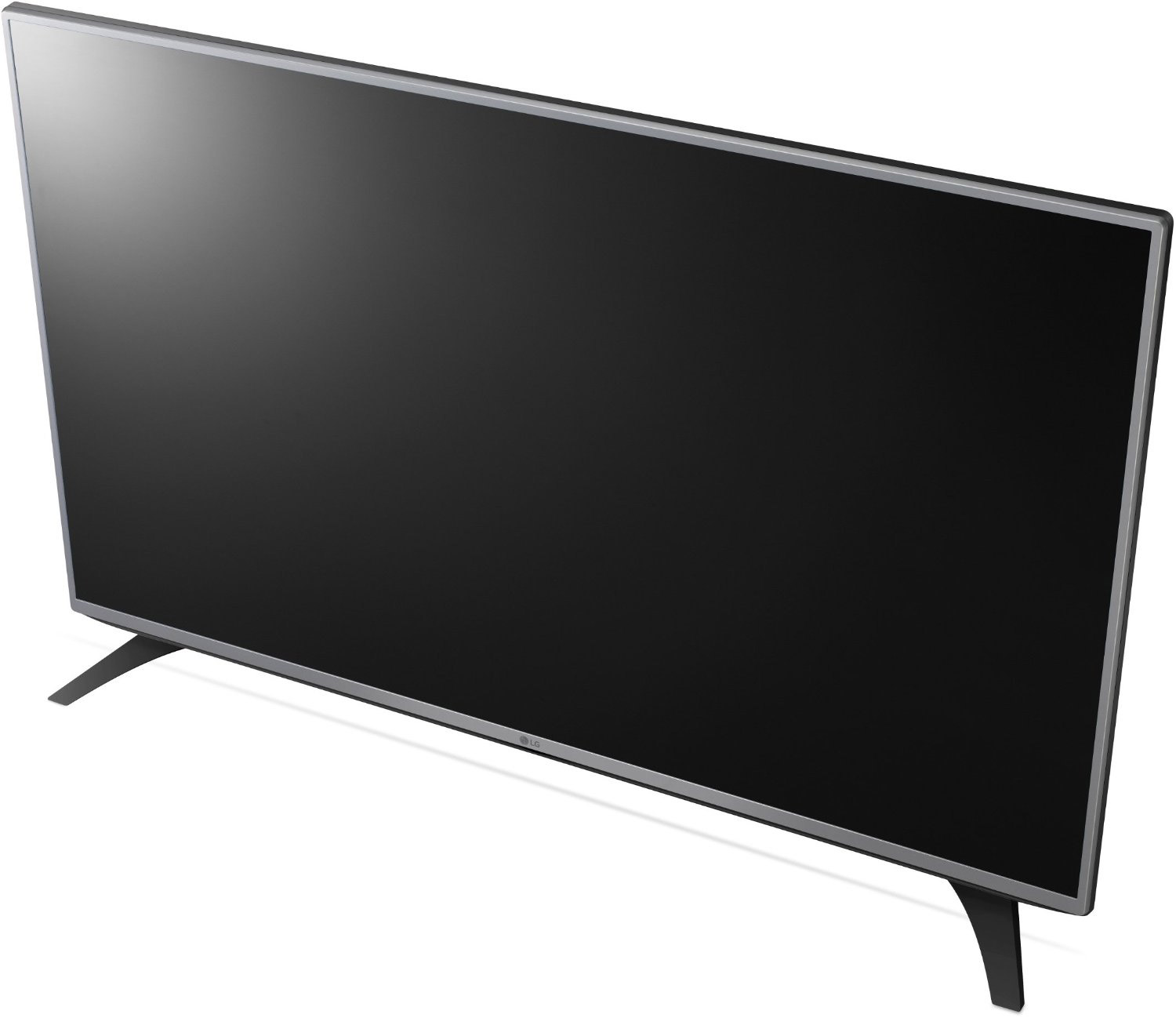 lg 49lf5400 49 125 cm full hd led tv s r lt keret grx electro outlet. Black Bedroom Furniture Sets. Home Design Ideas