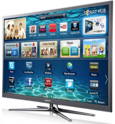 samsung ps51e8000 51 129 cm full hd 3d smart plazma tv grx electro outlet. Black Bedroom Furniture Sets. Home Design Ideas
