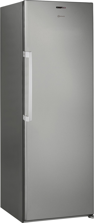 bauknecht gkn 19f4 a in fagyaszt szekr ny grx electro outlet. Black Bedroom Furniture Sets. Home Design Ideas