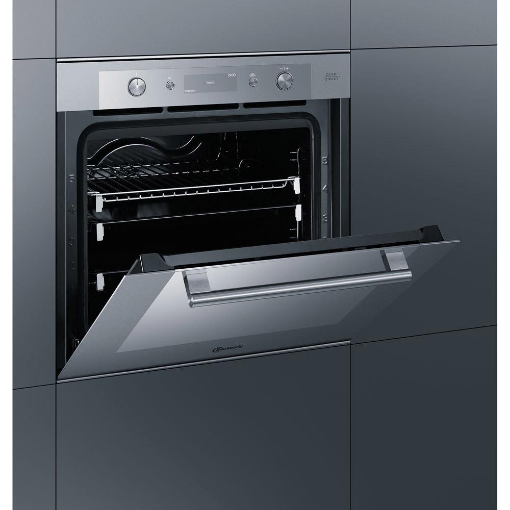 bauknecht blpms 8100 pt be p thet s t grx electro outlet. Black Bedroom Furniture Sets. Home Design Ideas