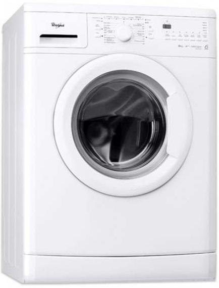 whirlpool awo 6846 el lt lt s mos g p grx electro outlet. Black Bedroom Furniture Sets. Home Design Ideas