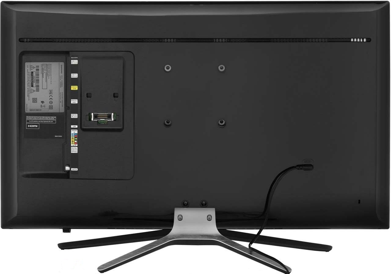 samsung ue32k5570 ue32k5500 32 82 cm full hd led tv grx electro outlet. Black Bedroom Furniture Sets. Home Design Ideas