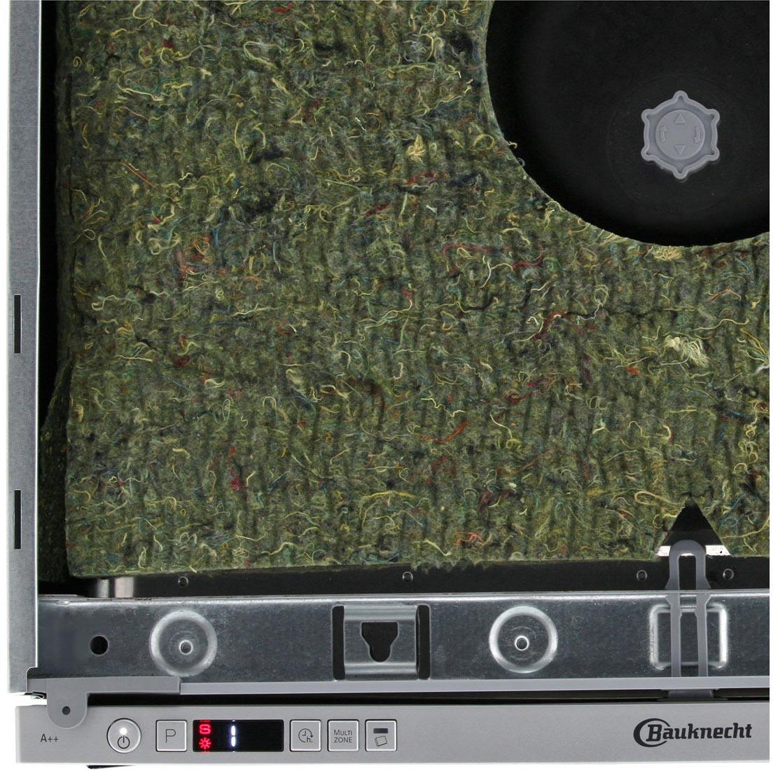bauknecht bcic 3c26 e be p thet mosogat g p grx electro outlet. Black Bedroom Furniture Sets. Home Design Ideas