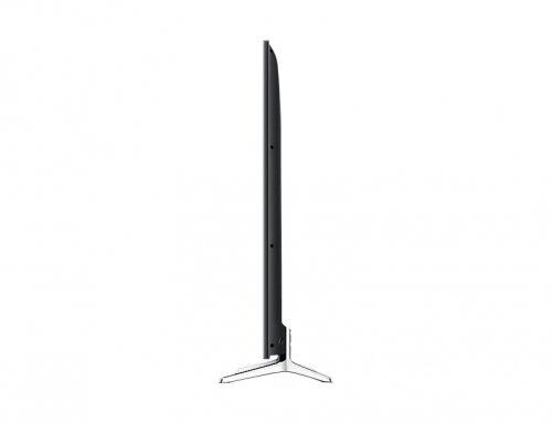 samsung ue75h6400 75 190 cm full hd 3d smart led tv grx electro outlet. Black Bedroom Furniture Sets. Home Design Ideas