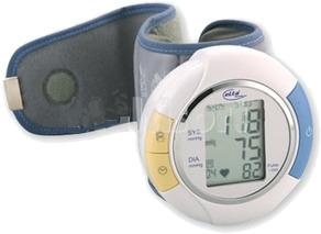 ELTA BM108 csukló vérnyomásmérő :: GRX Electro Outlet