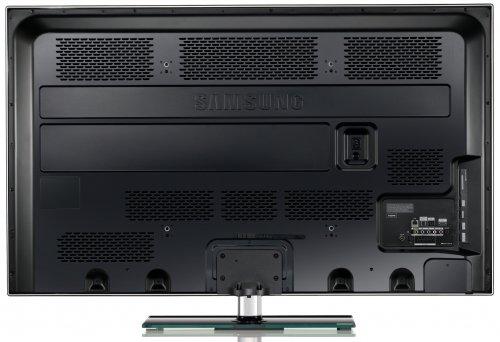 samsung ps60e6500 ps60e6505 60 152 cm 3d full hd smart plazma tv grx electro outlet. Black Bedroom Furniture Sets. Home Design Ideas