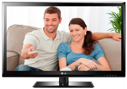 lg 42ls3400 42 106 cm led tv grx electro outlet. Black Bedroom Furniture Sets. Home Design Ideas