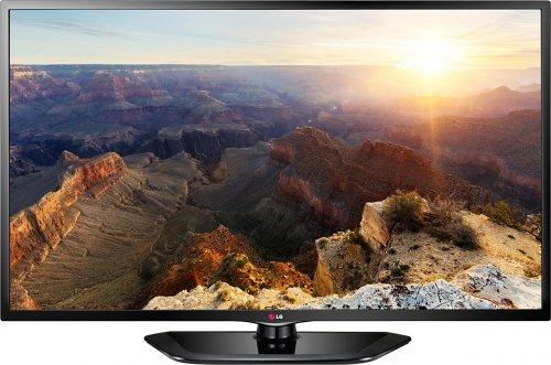 Uitgelezene LG 42LN5708 (42LN570S) 42 (106 cm) Full HD LED Smart Tv :: GRX JR-22