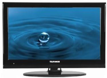 Telefunken TE32905N16HLED 32 (82 cm) HD LED Tv :: GRX