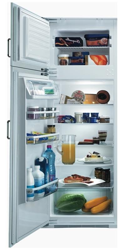 Folyamatosan zúg a hűtő