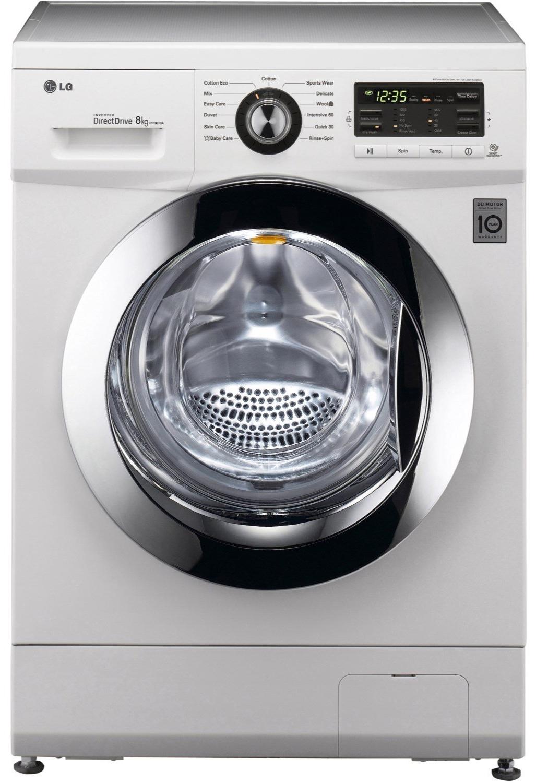 Lg direct drive mosógép használati utasítás