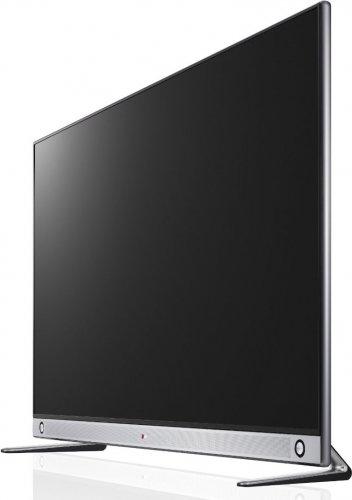 lg 55la9659 55 139 cm 4k ultra hd 3d smart led tv grx electro outlet. Black Bedroom Furniture Sets. Home Design Ideas