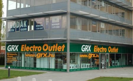 Szépséghibás áruk boltja háztartási gép outlet budapest